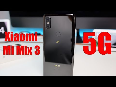 xiaomi-mi-mix-3-5g-unboxing-&-first-look