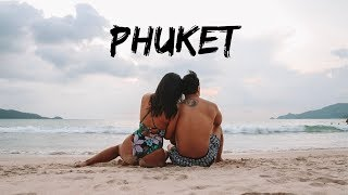 Gambar cover Why Phuket is so special?