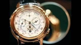 бутик швейцарских часов в москве(, 2016-12-17T19:22:48.000Z)