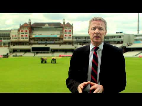 Stand-Up for FL t20 - Bremner does Bumble