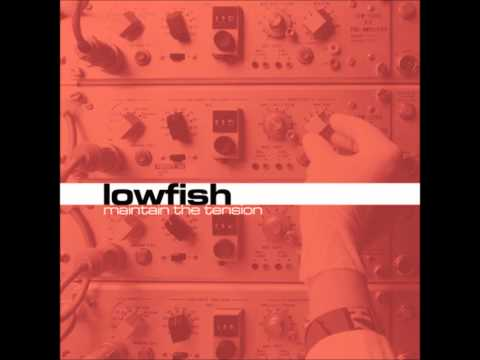 Lowfish - Theme To Parked Cars