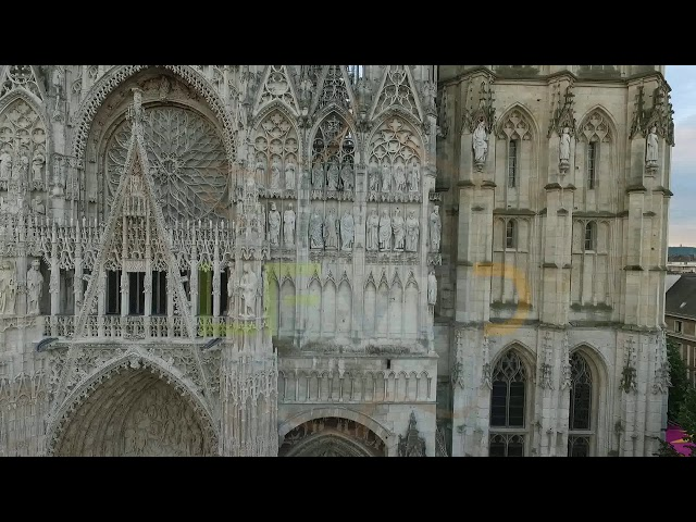 cathedrale rouen 0020