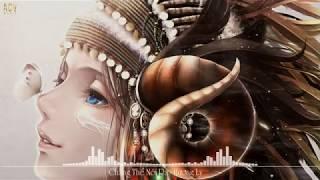 Nhạc EDM Tik Tok Gây Nghiện 2019 ♫ Sai Lầm Của Anh, Đông Vân ♫ LK Nhạc Trẻ Remix 2019 Hay Nhất