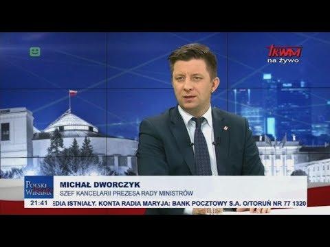 Polski punkt widzenia 09.02.2018