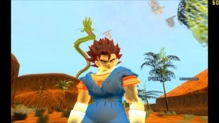 GTA SA EVOLUTION DOWNLOAD SKIN VEGETO VEGETTO V1 FULL HD 1080p