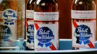 70s & 80s Classic TV Beer Commercials