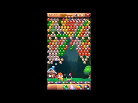 Bubble Bird Rescue 2 - Shoot! thumb