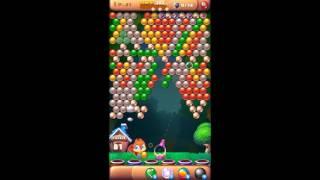 BubbleBirdRescue2 screenshot 3