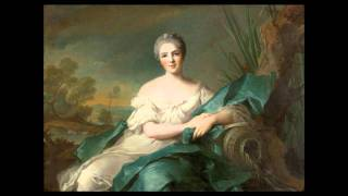 Jean-Philippe Rameau - Zaïs -  Overture