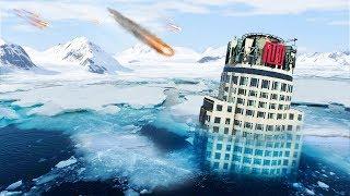 gta-5-extreme-weather-in-los-santos-ice-age