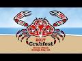 NCKA Crabfest 2017