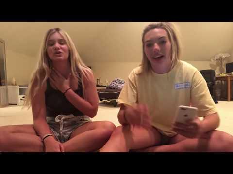 Yoga challenge $wag money yo-yo