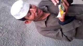 687071 imran pakistan punjanb okara shams tawan 00923456870712  bf
