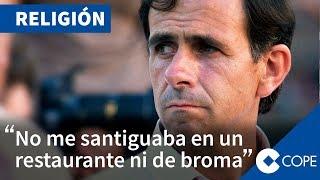 Juan-Manuel-Cotelo-director-de-cine-39-Dios-es-coprotagonista-de-mi-vida-39