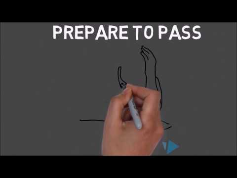 Prepare to pass Exams/Tests. IELTS, TOEIC, Cambridge (KET, PET, FCE, CAE, CPE), Trinity (GESE, ISE).