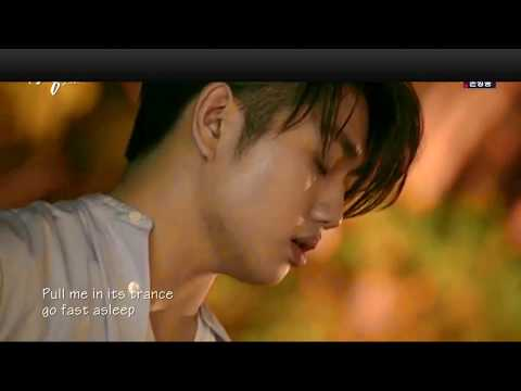 [ENG SUB] Picnic Live Sam Kim Kwon Jinah