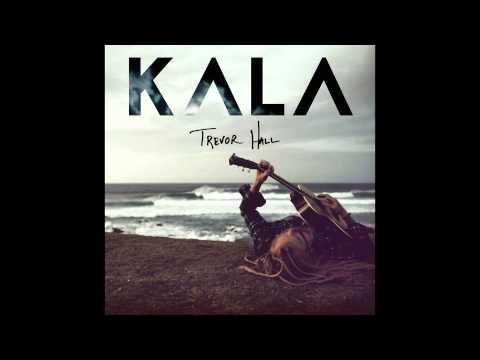 Trevor Hall | Indigo | KALA