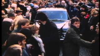 To Kill A Priest Trailer 1988