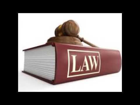 The Columbus School of Law