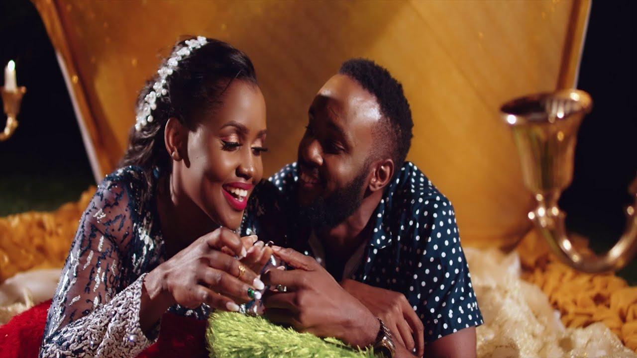 Download PRINCESS AMIIRAH  Love Meeme  New Ugandan Music 2020 HD