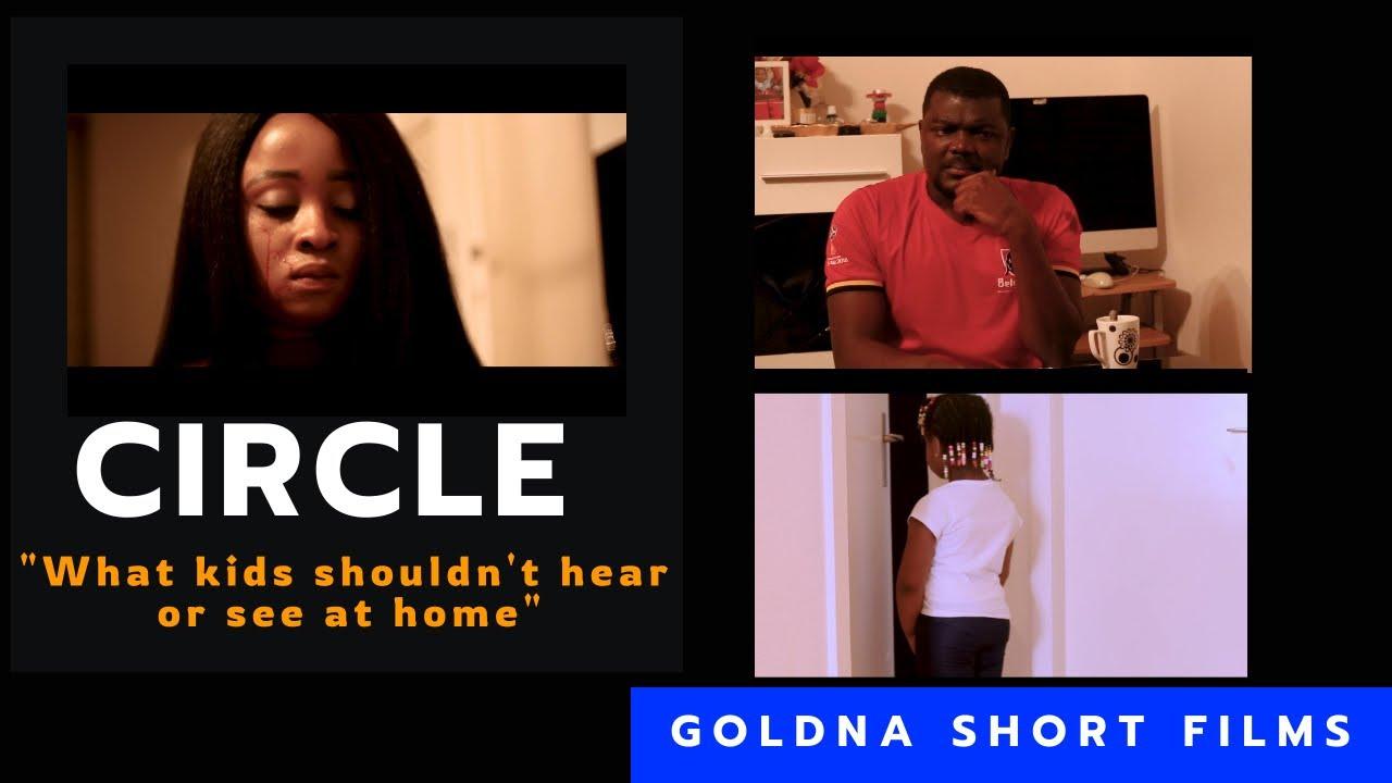 CIRCLE OF LIFE / SHORT FILM 2021