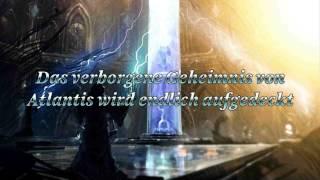 Atlantica Online: Atlantis-Trailer von Nexon Europe