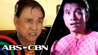 Paalam, Nardong Putik - Ramon Revilla Sr. | Rated K