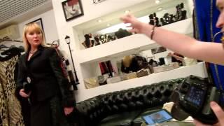 Утонченные модели одежды для женщин(Магазин Миралина http://www.univerbyt.ru/shop/291/49808 в ТЦ Универбыт Екатеринбург., 2015-02-16T19:45:43.000Z)