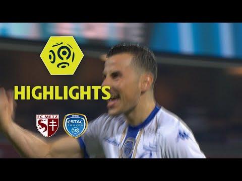 FC Metz -