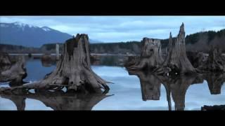 Official Music Video - Macklemore X Ryan Lewis - Otherside (Original)