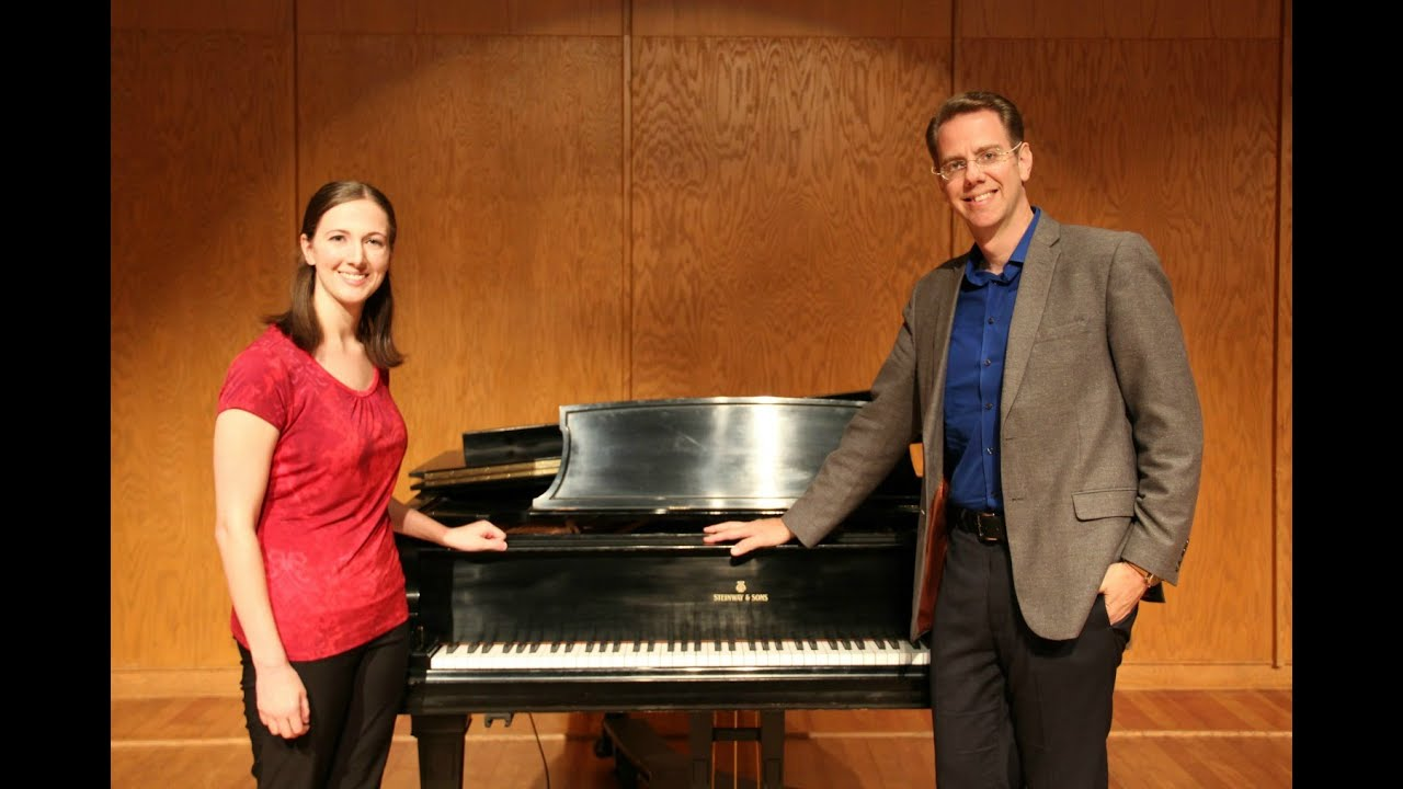 Interview with Timothy McAllister: Gershwin, Adams & the Orchestral Saxophone