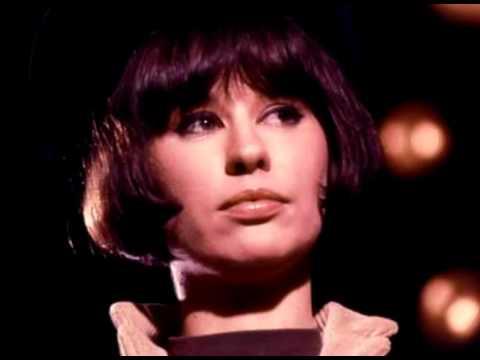 Astrud Gilberto - 24 canciones (1964-1986)