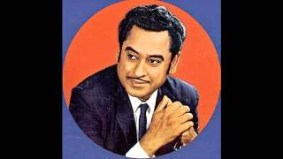 Rare Kishore Kumar LIVE in Kolkata (Audio) Part 1