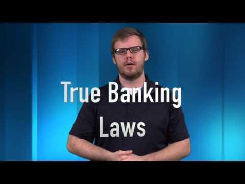 Seeking A Promissory Note Anti Law