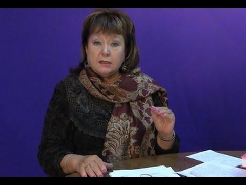 Витренко: Евромайданная власть расчленяет Украину в интересах Речи Посполитой