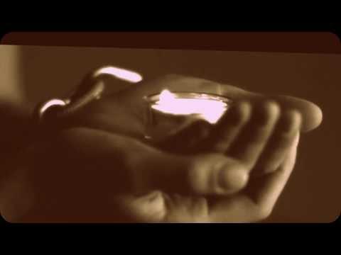 Christina Perri-A Thousand Years (Richie Cannizzo House Rework) Remix Video