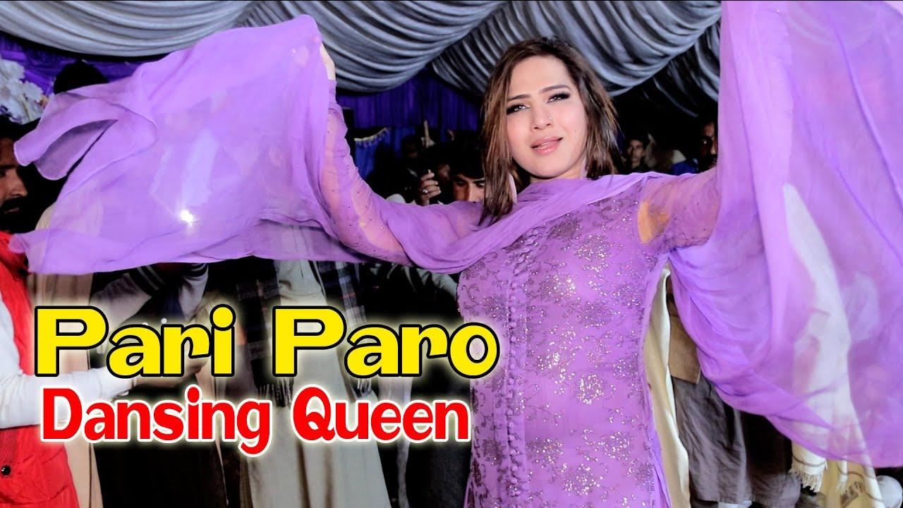 Download Full Khair Howay Saday Yaaran Di   Pari Paro   Saraiki Dance 2021   Shaheen Studio