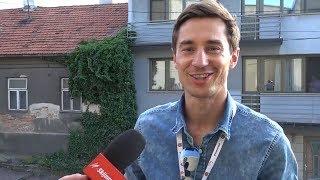 Kamil Stoch skończył 31 lat!