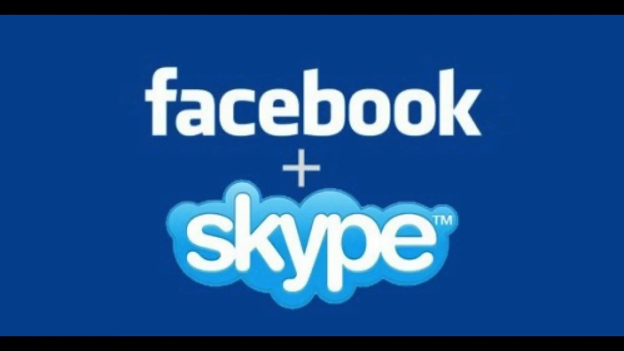hackt auf skype