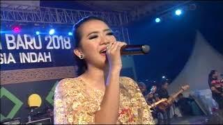 Download Sesal  Voc.  Rena KDI // Monata Live TMII Jakarta
