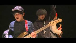 2016.3.16リリース「人の気持ち」 わがまま放題 対バンツアー 2016/4/03...