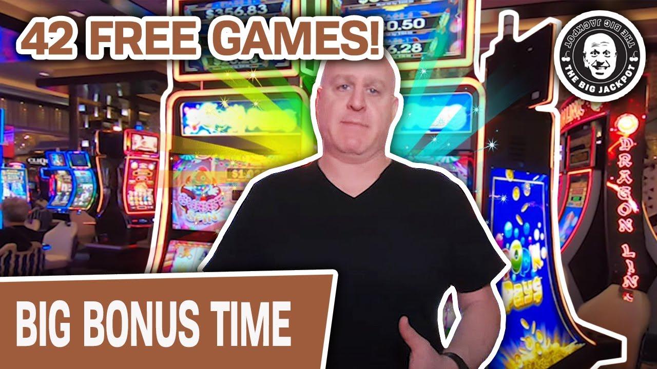 Fun Slots Machines Games