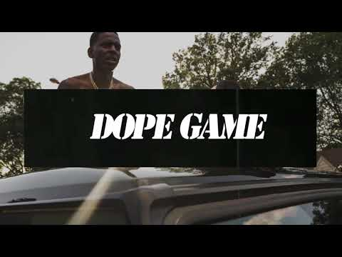 Young Dolph - Major feat. Key Glock (Official Lyric Video)