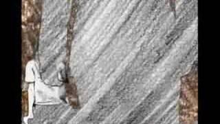 Eric Panic - Soldats de plomb ou d