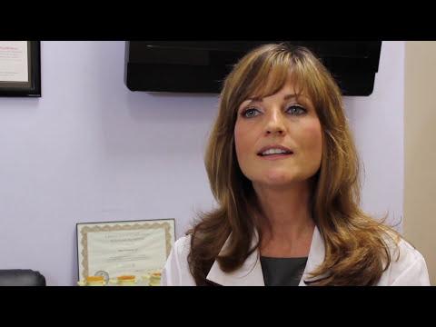 Massage Therapy LAKE WORTH FL Massage Therapists PALM BEACH 33480