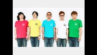ユニコーン・川西幸一、脳梗塞で今夏予定の全イベントを出演キャンセル ...