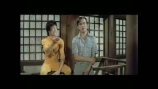 Брюс Ли и мастер Хапкидо -  Игра смерти (Подлинный фильм)