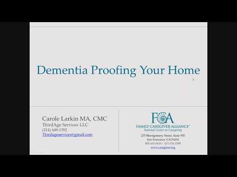 dementia-proofing-your-home