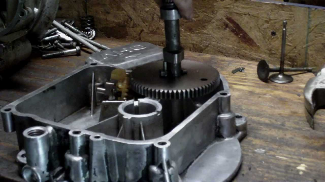 how splash lubrication oil slinger works in briggs and stratton how splash lubrication oil slinger works in briggs and stratton vertical shaft engines
