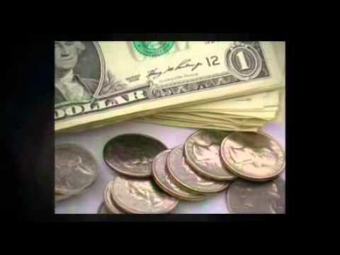 Ausnahmslos ohne schufa- Kredit ohne Schufa